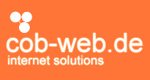 cob-web.de internet solutions