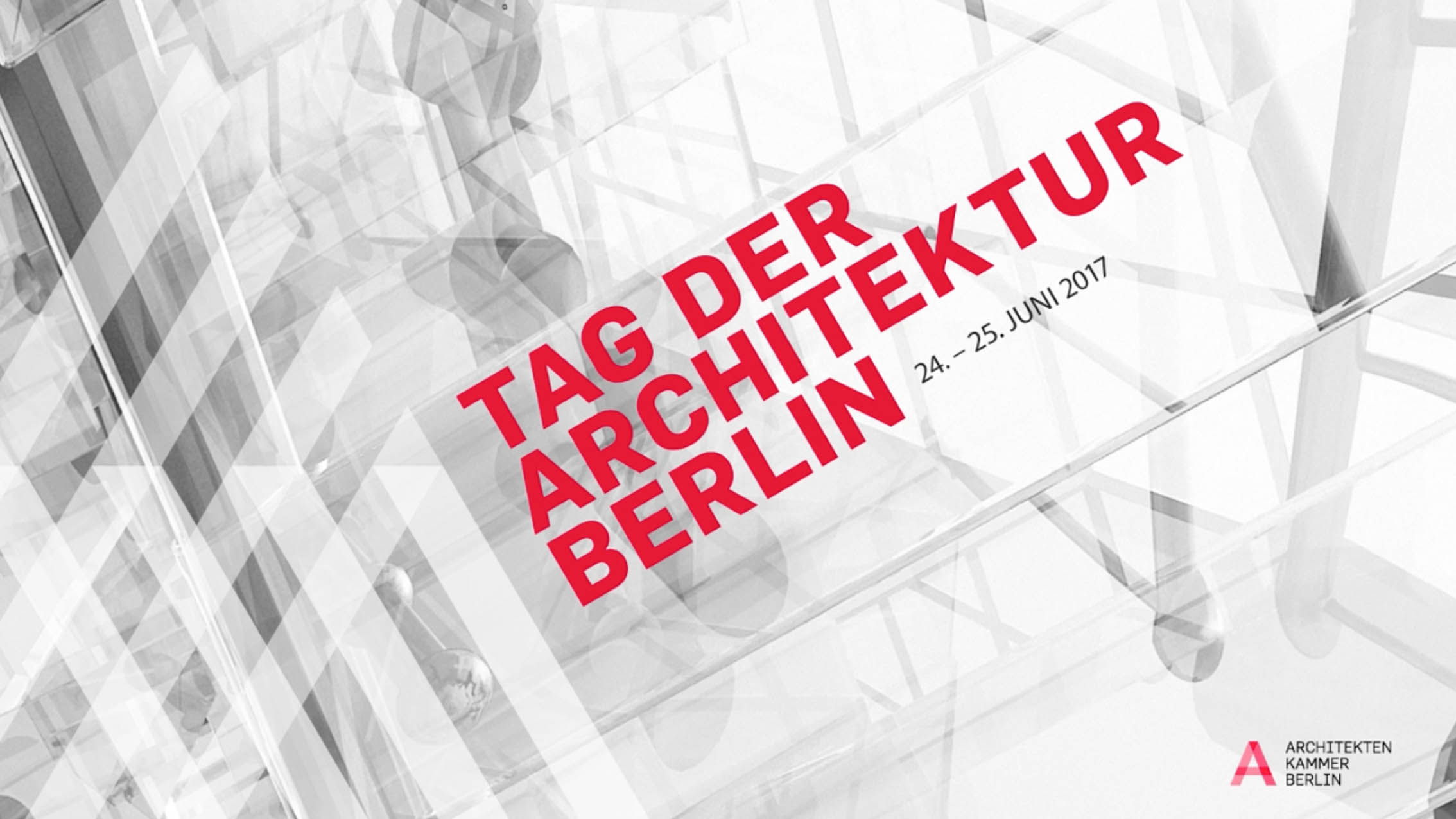 Architecture Day